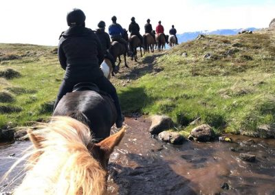 skordugil-riding6